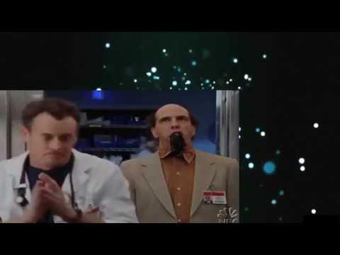 Scrubs S04E15 My Hypocritical Oath