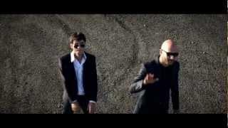 VLOD feat. NAREK METS HAYQ / VAY VAY