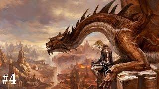 Crusader Kings 2: The Seven Kingdoms mod- Royce #1 - PakVim