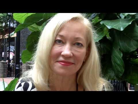 Pauline Maki, PhD Latest Hot Flashes Research - Dr. Mache Seibel Interview