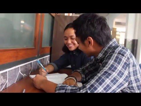 Serve God,Serve Others - Short Film