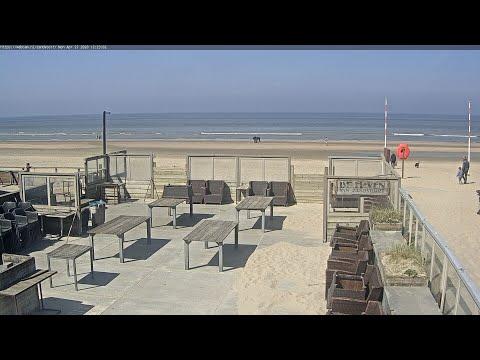 Xxx Mp4 WebCam NL Www Vvvzandvoort Nl Live HD Camera Haven Van Zandvoort 3gp Sex