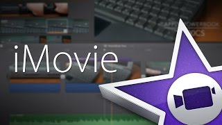 How To Blur Face With Imovie Mac