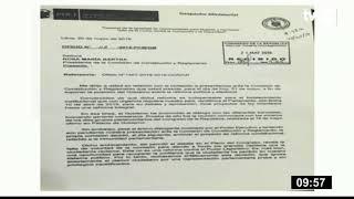 TUPAC AMARINOS - DOMINGO CARNAVAL PRIMICIA 2014 HUAYHUA