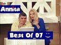 Αννίτα Πάνια-Χρυσό Κουφέτο-Best Of_07