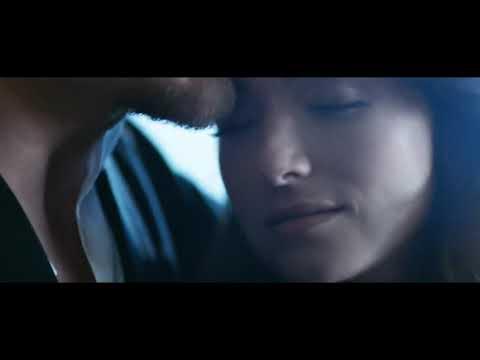 Xxx Mp4 Scene From The Movie OCEAN Dir Cyril Zima 39 39 Hollywood Movie Sex Clips 39 39 Hot Scene Ever 39 39 Hot HD 3gp Sex