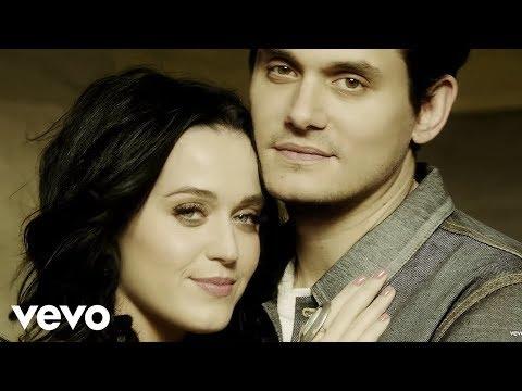 John Mayer - Who You Love