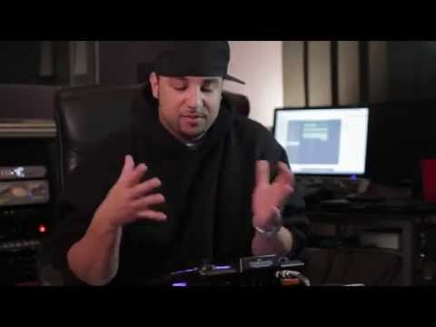 What Equipment You Need To Make Dubstep Beats | Download Dubstep Music Making Program 2014