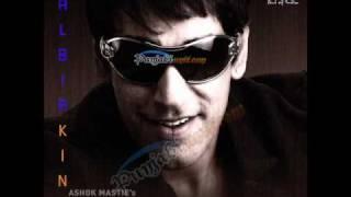 Ashok Mastie Crossover Brand New Punabi Song 2009 Saare De Saare