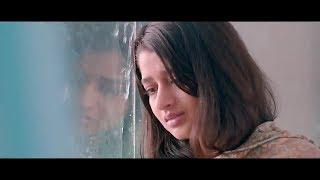 Ek Tera Rasta Ek Mera Rasta || Baarishein || Atif Aslam || Part- 4 || Sad Love Story || MS Turki