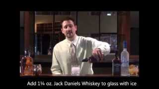 How to Make the Black-Eyed Susan