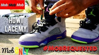 0786d977cc0bde davey mcflyy air jordan 6s Videos - 9tube.tv
