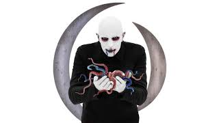 Download A Perfect Circle - Hourglass [Audio] Video