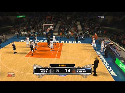 NBA 2K14 - How to Get VC for Free! 10,000+ an Hour!
