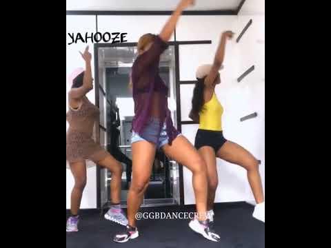 The evolution of popular dances in Nigeria 🇳🇬