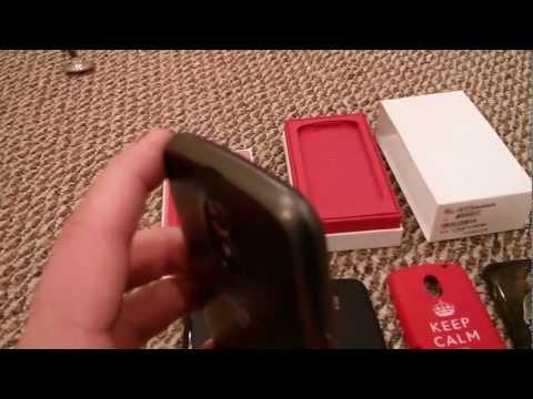 Verizon wireless phones for sale