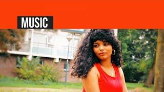 LYE.tv - Robel Medhanye (Wedi Abayu) - Mhirkni   ምሒርክኒ - New Eritrean Music 2017