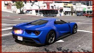 FiveM Car Mods Videos - 9tube tv