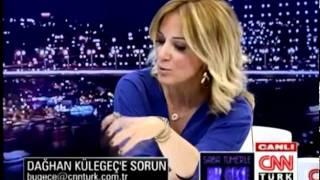 Download Dağhan Külegeç | Saba Tümerle Bu Gece Part 3 Video