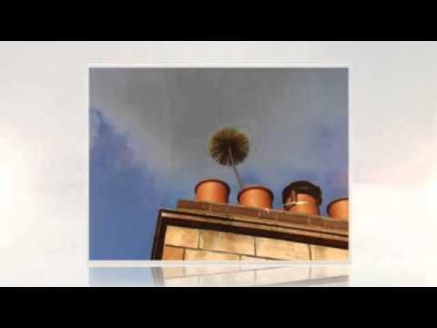 Chimney Safety Inspections London