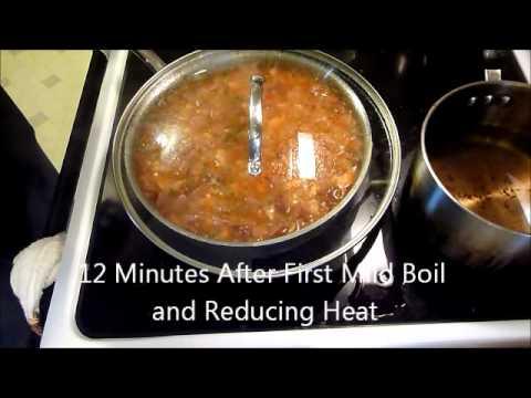 How to Make Jambalaya (easy)  HTWL