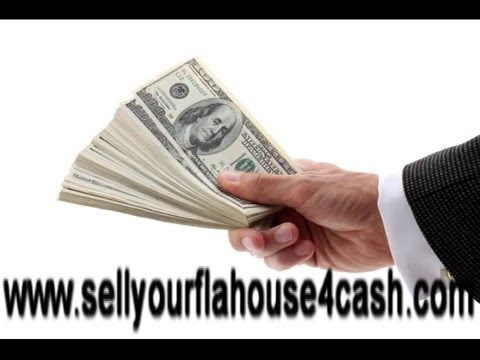 We Buy Houses Jax FL-Sell Your Jacksonville Home As-Is