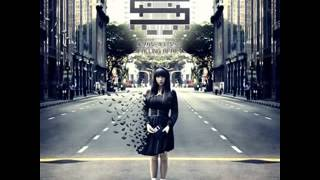 Lukhash - Falling Appart Full Album