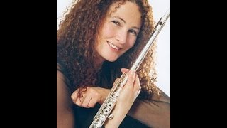 nzso principal flautist bridget douglas and pianist david kelly recital