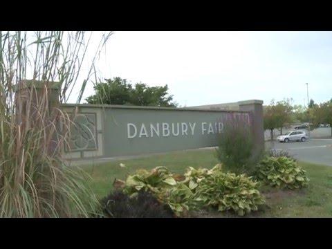 Danbury, CT Our Town