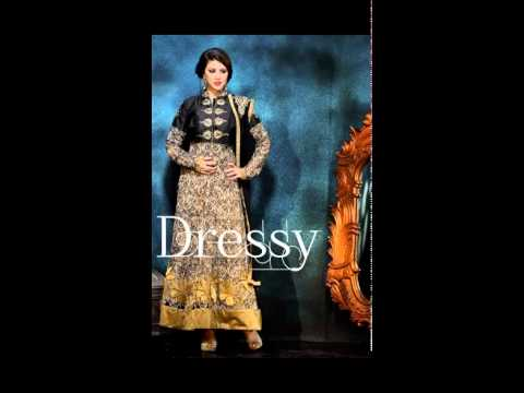 Buy Anarkali Suits Online | Anarkali Dresses | Anarkali Salwar Kameez