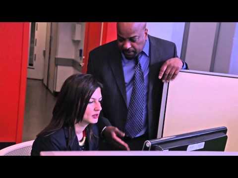 Ontario Works Helps Noor Find Her Career Path | Ontario au travail aide Noor