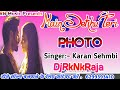 Download Main Dekhu Teri Photo Sau Sau Baar Kure || Luka Chuppi -Karan Sehmbi || Official Mix By DjRkNkRaja MP3,3GP,MP4