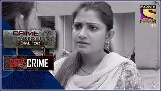 City Crime | Crime Patrol | मलाड डबल क्राइम | Mumbai