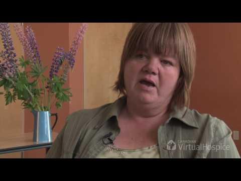 Natalie: Benefits of family meetings