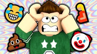 literally me raging at a roblox obby