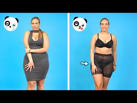 Xxx Mp4 13 Curvy Girl Fashion Hacks And DIY Outfit Ideas 3gp Sex