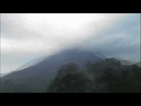 Arenal Volcano Tour in Costa Rica