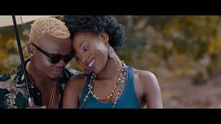 Jah Prayzah X Harmonize - Ndoenda (Official Music Video)