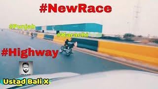 Karachi Bike Racing Bali X Race Videos 9videos Tv