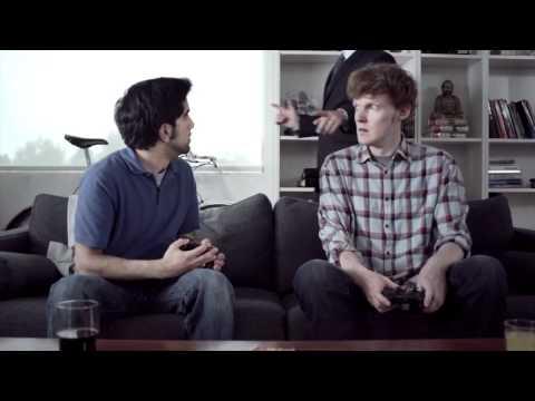 FIFA 12 Ultimate Team | Pep Talk