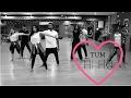 Tum Hi Ho Aashiqui 2 Dance Choreography By Shereen Ladha Bollywood Contemporary Dance mp3