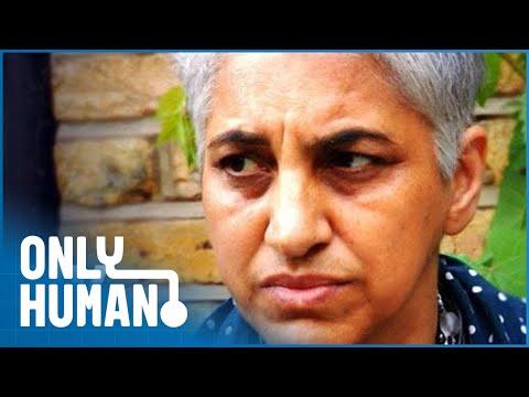 My Hoarder Mum & Me (Obsessive Hoarding Documentary) | Only Human
