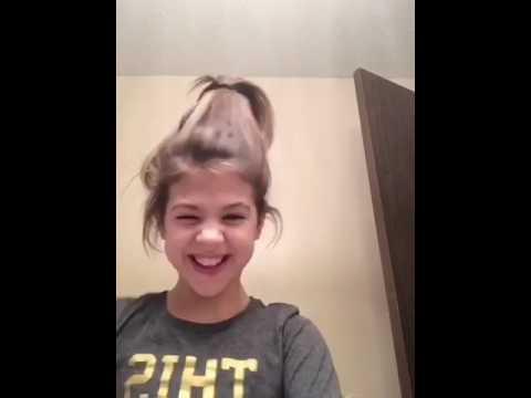 troll hair how to