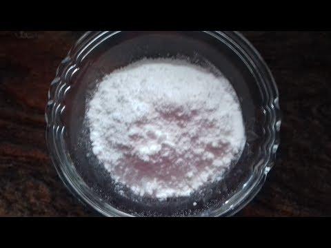 Icing sugar in  malayalam/No.23