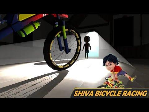 Xxx Mp4 Shiva Bicycle Racing शिवा साईकिल रेसिंग Gameplay 3gp Sex