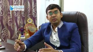 Dr.Jwalat Modi on Osteoporosis Treatment in Hindi