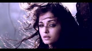 Jhonka Hawa Ka | Hum Dil De Chuke Sanam | Lyrical Video | Aishwarya Rai Awesome pics