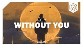 Palm - Without You