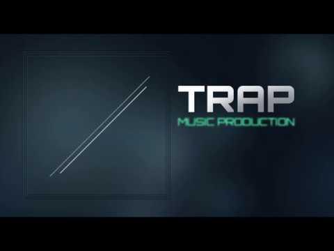 Trap Music Production - пошаговый видеокурс по созданию Trap музыки