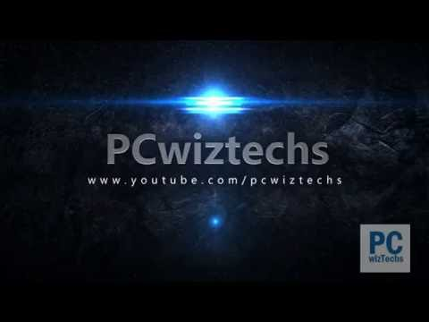 How to download Windows 7 Ultimate Fully Activated Genuine x86 x64[Torrent]